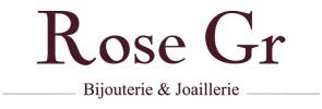 Rose GR - Bijouterie et Joaillerie
